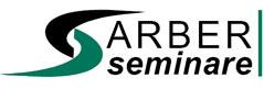 ARBER|seminare