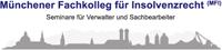 Wolters Kluwer Deutschland GmbH Zentrales Rechnungswesen Bereich MFI-Seminare