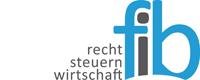 Fachinstitut Breithaupt GmbH