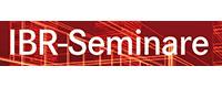 IBR-Seminare / id Verlags GmbH