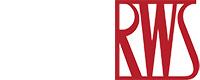 RWS Verlag Kommunikationsforum GmbH