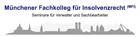 Münchener Fachkolleg für Insolvenzrecht (MFI)